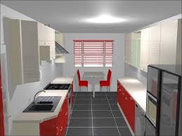 Kitchen Diner Tag For Small Kitchen Diner Interior Design Ideas Nanilumi