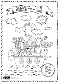 Download Jewish Coloring Pages For Shabbat Getwallpapersus