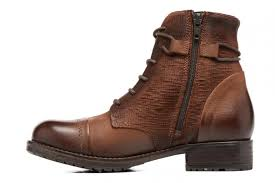 clarks adelia stone womens ankle boots tan leather