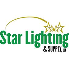 James Lighting Oklahoma City Ok Contractors Business In Oklahoma City Ok United States