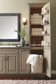 master bathroom cabinets ideas. Bathroom Cabinet Ideas Design Enchanting Decor Storage Master Cabinets
