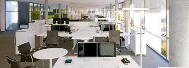 office entrance tips designing. Tips To Make Office Interior Design Visually Appealing Entrance Designing