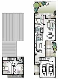 Surprising Mews House Design 86 In Home Designing Inspiration with Mews  House Design