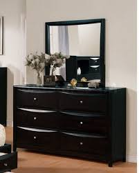 diy mirrored furniture. Top 40 Out Of This World Glass Dresser Ikea Diy Mirrored Furniture For Less And Nightstand Originality