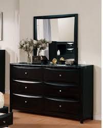 top 39 superb glass dresser ikea diy mirrored furniture for less diy mirrored dresser mirrored dresser and nightstand design