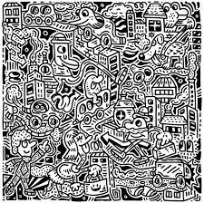 Art Doodle The Smartteacher Resource Meet Mr Doodle