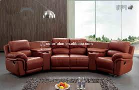 Leather Sofa Sets For Living Room Leather Sofa Set Prices Leather Sofa Set Price Royal Leather Sofa
