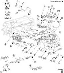 2002 saturn vue engine diagram 2002 wiring diagrams online