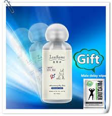 Online Buy Wholesale female gel from China female gel Wholesalers.