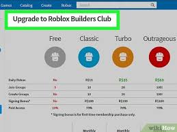 How To Make Shirts Roblox The Best Way To Make A Shirt In Roblox Wikihow