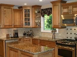 6 Brands Listed On Kitchen Cabinet Manufacturers Association .