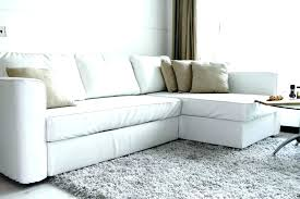 Image Sure Fit Amaaraco Couch Cover Ideas Mnkskin