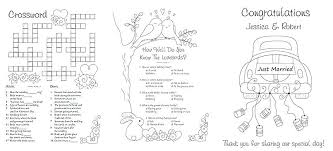 printable coloring pages for weddings free wedding printable ng pages free wedding ng book plus activity