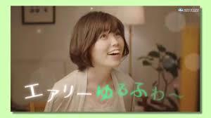 尼神インター誠子に秋野暢子キレた天狗になってるんちゃうか
