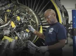 Aerospace Georgia Department Of Economic Development