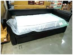 box spring full costco. Full Size Mattress Sets Under 300 Costco Cal King For Sale At Walmart Bunk Bed Set Throughout Box Spring