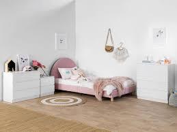 Monster High Bedroom Set Best Of Mocka Jolt Three Drawer Bedroom ...