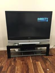 tv 60 inch walmart. large size of medium makeovers and decoration for modern homestv stands walmart plasma 60 tv inch u