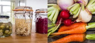 Ayurvedic Diet Benefits How To Follow An Ayurvedic Diet
