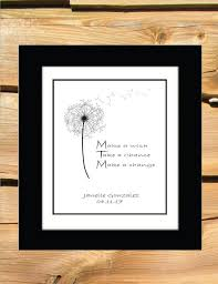 Vsg Weight Loss Chart Weight Loss Gastric Sleeve Bypass Gift Personalized Bariatric Surgery Vsg Wls Dandelion Print At Home Download Custom Digital Art Diy