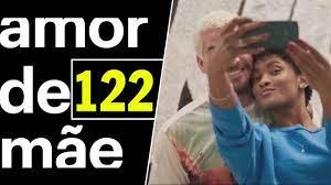 Amor de Mãe Capítulo 122 Completo HD | Amor de Mãe Segunda 05/04/2021 -  YouTube