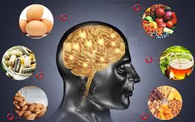 Thực phẩm bổ não giúp tập trung hơn   Vinmec