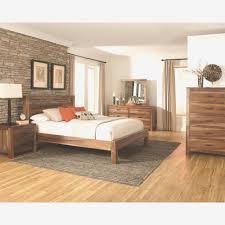 El Dorado Furniture Bedroom Set Beautiful Bedroom Design Wonderful ...