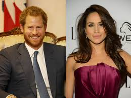 Markle effect: Meghan\u0027s big Suits storyline will keep her from ...