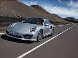 porsche 911 turbo 2015 price. 2013 porsche 911 turbo in pictures 2015 price