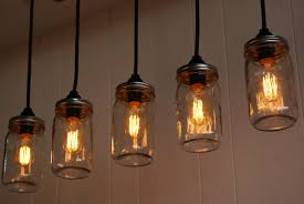 exposed bulb lighting. chandelier excellent edison bulb wood glass bottle design chandeliers with exposed lighting f