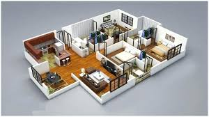 small 3 bedroom house plans in south africa beautiful small 3 bedroom homes simple small 3