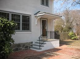 Modern Simple Portico Designs Portico Designs That Suits The Architecture Of Your Home