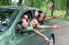 Accident A Distracted Teen Driving Of Friends 6 Crashes In Phones Out Factor 10 Center Or Data