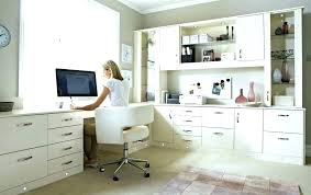 decorating ideas for small office.  Small Small Den Decorating Ideas Designs Super  Office Design To Decorating Ideas For Small Office