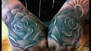 тату на руке 50 татуировок для мужчин