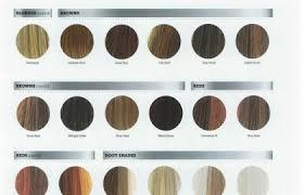 Socolor Red Color Chart Mocha Hair Color With Highlights Matrix Socolor Permanent