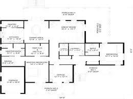 contemporary beach house plans beach house floor plans modern beach house plans australia