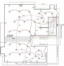 electrical wiring diagram in house allove me common wiring diagrams for cargo trailers electrical wiring diagram in house