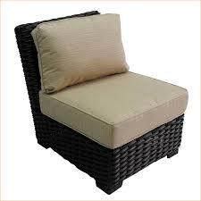 allen roth patio furniture cushions elegant piece deep seat chair cushion at com regarding 3