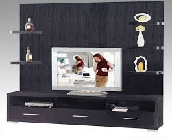 wonderful modern wooden tv stands designs contemporary simple