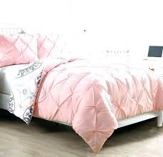 dusty pink sheets dusty pink sheets dusty rose comforter sets duvet cover medium size of bedding