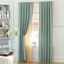 mariam curtains green curtain love nursery green grommet curtains home ideas