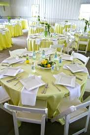 round table decoration ideas top summer wedding to impress your guests for banquet decorations weddings