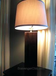 M Singular Ikea Klabb Floor Lamp Pictures Design