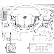 2008 Chevy Hhr Ke Pedal Wiring Diagram