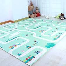baby play mat home new arrivals baby foam play mat baby foam play mats australia