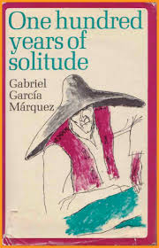 one hundred years of solitude essay address example one hundred years of solitude essay 580b0d37e12183a47fd7a6e3cd568a49 gabriel garcia marquez solitude jpg caption