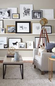 these narrow shelves allow you to instantly change or rearrange photos and art build them on wall art shelf with 794 best a r t images on pinterest graphics pattern illustration