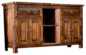 rustic bathroom double vanities. Interesting Rustic Reclaimed Double Sink Vanity For Rustic Bathroom Vanities S