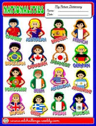 ENGLISH WITH GAMES 3 | English teaching resources, Teaching english, English